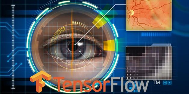 Redes neuronales convolucionales con TensorFlow